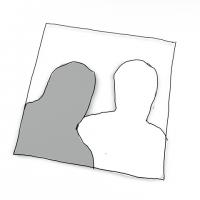 http://www.lglondon.org/files/dimgs/thumb_0x200_2_98_379.png