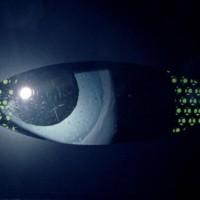http://www.lglondon.org/files/dimgs/thumb_1x200_2_246_1685.jpg