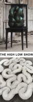 http://www.lglondon.org/files/gimgs/th-151_THEHIGHLOWSHOW_web_v2.jpg