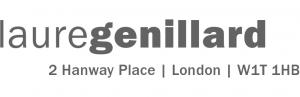 http://www.lglondon.org/files/gimgs/th-27_LgLogo_with-border_web.png