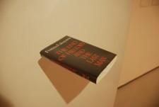 http://www.lglondon.org/files/gimgs/th-75_book_s.jpg